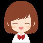 ラ・ヴォーグ(恋肌)梅田店の体験談!全身脱毛LVS18回プランの実態をご紹介します。