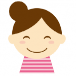 銀座カラー盛岡菜園店で全身脱毛6回-さらに全身4回と顔脱毛追加しました!