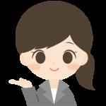 ミュゼ横浜モザイクモール港北店に6回通った効果!体験レビューをご紹介します。