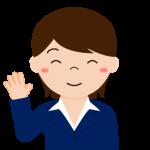 湘南美容 千葉西口院で全身脱毛!その効果と体験レビューをお伝えします!