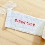 献血したら脱毛はダメ?献血と脱毛の関係を説明します