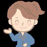 ミュゼプラチナム筑紫野ゆめタウン店の脱毛レビュー!ワキとVIO7回の効果をご紹介