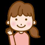 品川スキンクリニック鹿児島院で医療脱毛!ひじ下・ひざ下・脇の効果を紹介します!