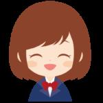 キレイモ立川北口駅前店 全身パックコース(12回)の1回目をレビューします